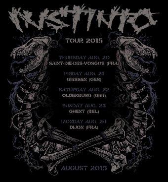 INSTINTO-TOUR-2015